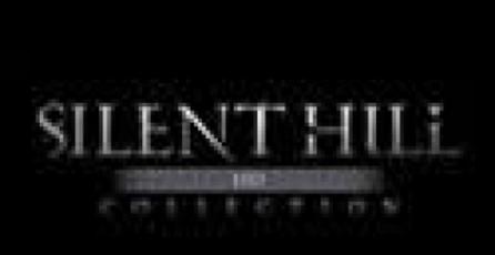 Silent Hill: HD Collection llegará a Xbox 360