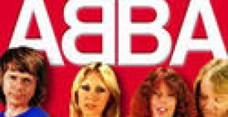 Ubisoft lanzará ABBA: You Can Dance