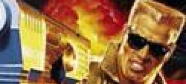 RUMORES: rebootearán Duke Nukem y Fable IV llegará en 2013