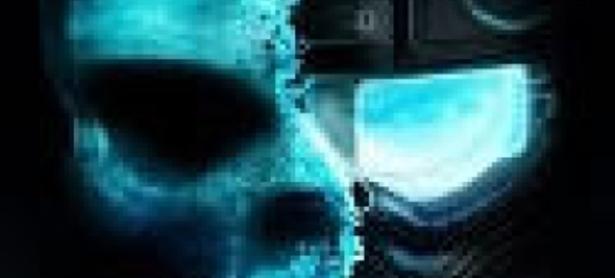 Ghost Recon ha evolucionado junto con el género