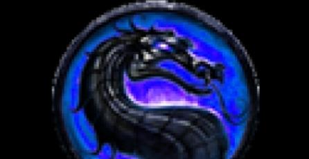 RUMOR: Nombre y fecha de Mortal Kombat para PS Vita