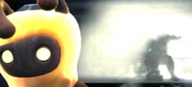 Estrenado trailer de 'WARP' en PAX 2011