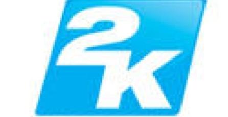 2K Czech enfrenta despidos