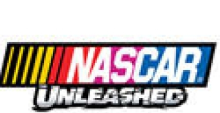 Activision presenta NASCAR UNLEASHED