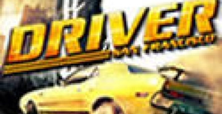 Desarrollador defiende el DRM de Driver San Francisco