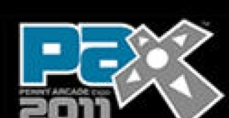 PAX Prime rompe marca de asistencia