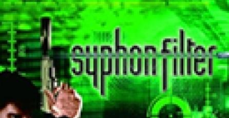 RUMOR: se reavivan sospechas en torno a Syphon Filter 4