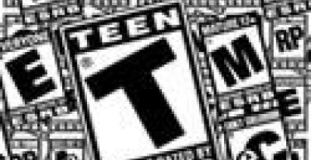 RUMOR: el ESRB clasifica una colección de Devil May Cry
