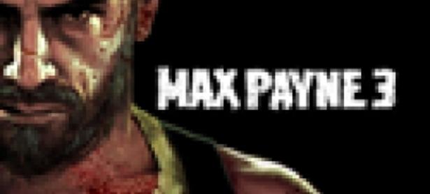 Max Payne 3 por fin tiene fecha de lanzamiento