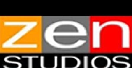 Zen Studios: Microsoft no limita la creatividad