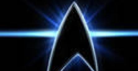 Star Trek Online podría pagarte en dinero virtual
