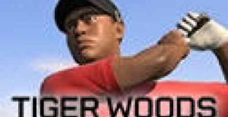 Jugadores de PC furiosos con Tiger Woods PGA 12