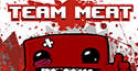 Team Meat: es probable que no volvamos a trabajar con Xbox