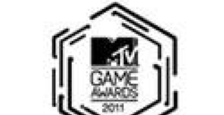 Nominados para los MTV Game Awards Latinoamérica