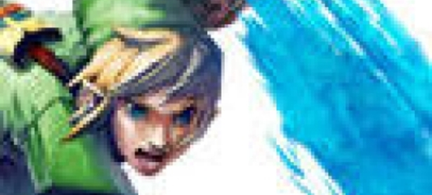 TLZ: Skyward Sword no durará 100 horas