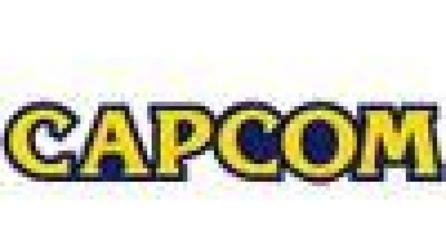 TGS11: Capcom desmiente tráiler falso de Resident Evil 6