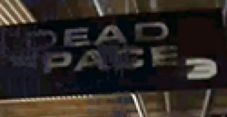 RUMOR: Dead Space 3 es real