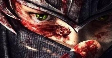 Ninja Gaiden 3 incluirá una dificultad extra fácil