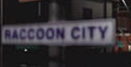 Operation Raccoon City llegará a finales de año
