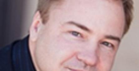 Vince Zampella: la propiedad intelectual lo es todo