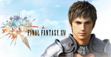 Final Fantasy XIV hizo un gran daño a la marca