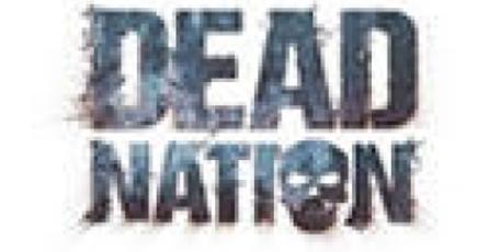 Dead Nation recibe su primer DLC