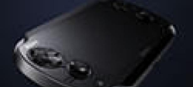 Descargas en Vita por 3G limitadas a 20MB