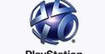 Clásicos de PS2 y títulos independientes en la PSN