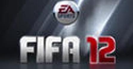 FIFA 12 rompe récord de GTA IV