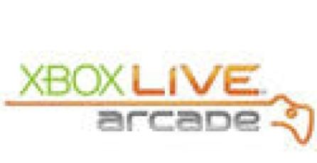 Ron Carmel: Xbox LIVE Arcade, cada vez menos popular
