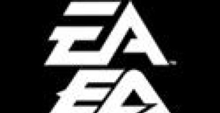 EA demanda a EA