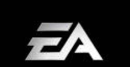 EA es demandado nuevamente por uso de imagen