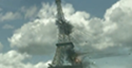 Nuevo video de Modern Warfare 3