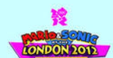 Nintendo anuncia Wii azul