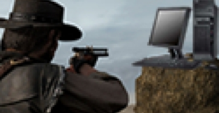 Seguirá sin haber Red Dead Redemption para PC