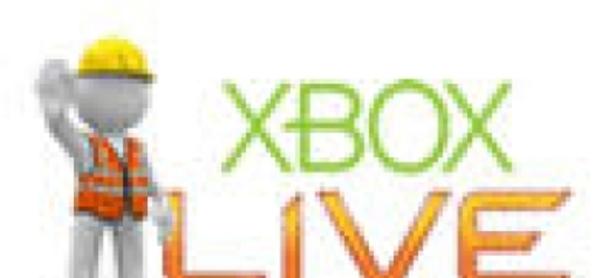 Actualización de Xbox 360, hoy