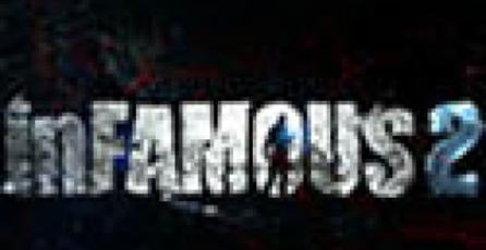Crea una misión de inFAMOUS 2 y gana grandes premios