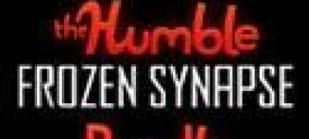 El Humble Indie Bundle recauda más de $1 MDD