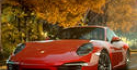 Demo de NFS The Run, disponible hoy
