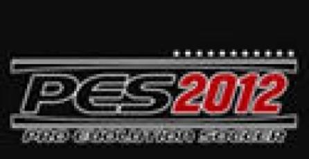 Gana una copia de Pro Evolution Soccer 2012