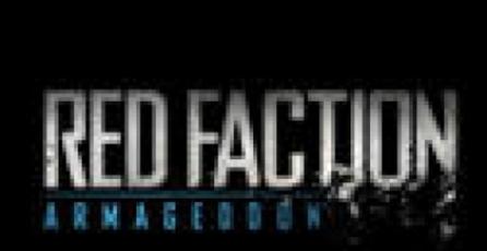 Volition explica el fracaso de Red Faction