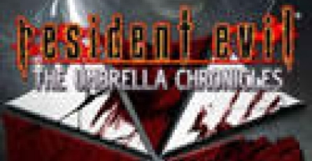 Resident Evil: Chronicles llegará a PlayStation 3 con Move