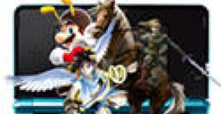 Nintendo retrasa lanzamientos intencionalmente