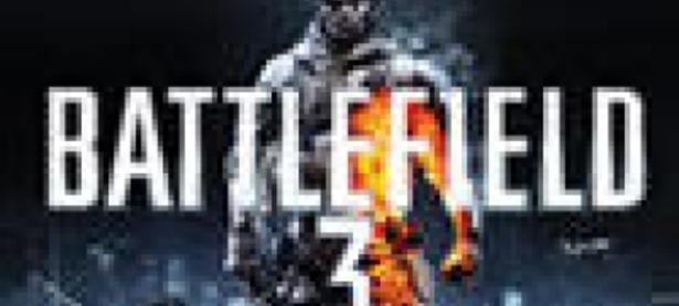 Battlefield 3 vende 5 millones de copias