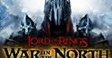 Demo de The Lord of The Rings exclusivo de OnLive
