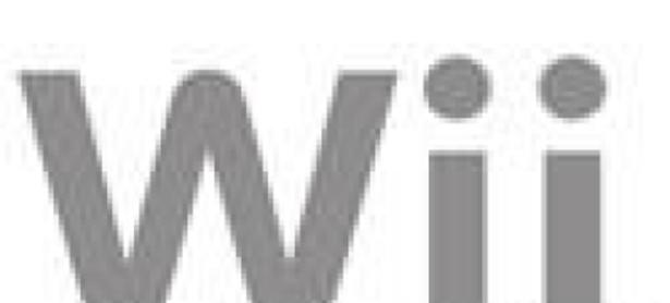 Nintendo obtiene fallo positivo en demanda de propiedad industrial
