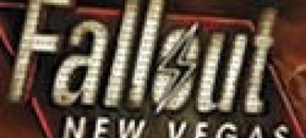 Ultimate Edition de Fallout: New Vegas ya tiene fecha