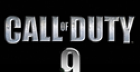 Nuevo Call of Duty confirmado para 2012