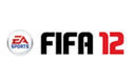 Parche para FIFA 12 genera problemas