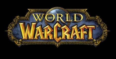 1% de jugadores de World of Warcraft controla 24.5% de recursos